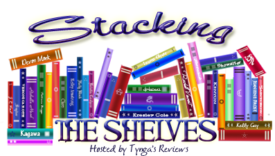 StackingShelves